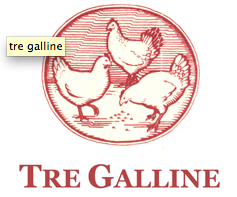 TheGalline.png