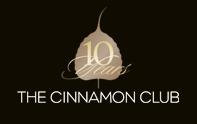 cinnamonclub.png